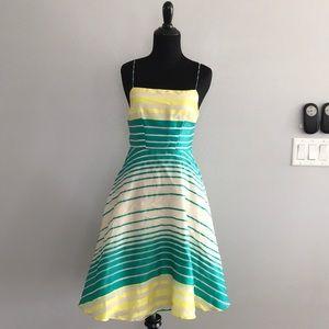 Tracy Reese Flowy Dress